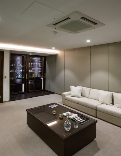 The_Residence_06